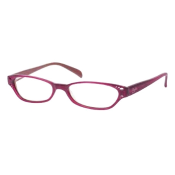 Candies C Kara Eyeglasses