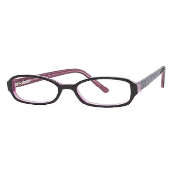 Barbie B510 Eyeglasses