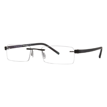 Eyeglass Frames German : Top Look German Eyewear Eyeglasses Discount Top Look ...