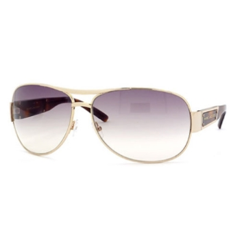 Marc Jacobs 125/U/S Sunglasses