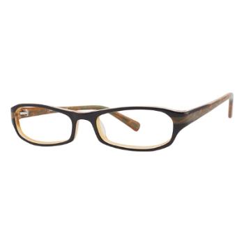 uber eyeglasses discount uber eyeglasses gooptic