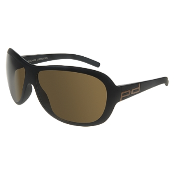 Porsche Design P 8520 Sunglasses