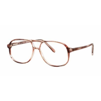 Practical Sting Ray Eyeglasses