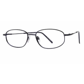 Rimless Eyeglass Frames With Cable Temples : Magnetwist Cable Temples Eyeglasses Discount Magnetwist ...