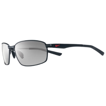Nike AVID SQ EV0589 Sunglasses