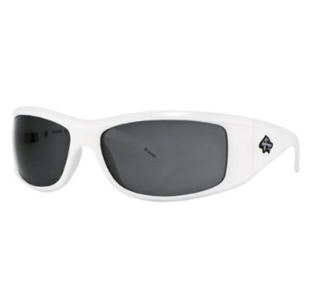 Anarchy Vert Sunglasses  anarchy sunglasses anarchy sunglasses