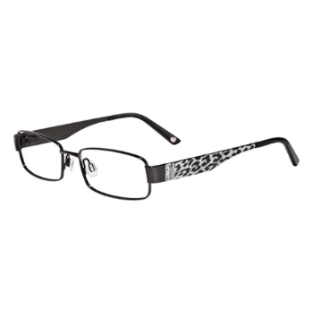 Bebe BB5029 Cozy Eyeglasses