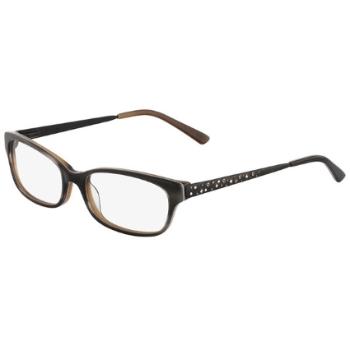Bebe Leopard Eyeglass Frames : Bebe Eyeglasses - Page 4 of 5 Discount Bebe Eyeglasses