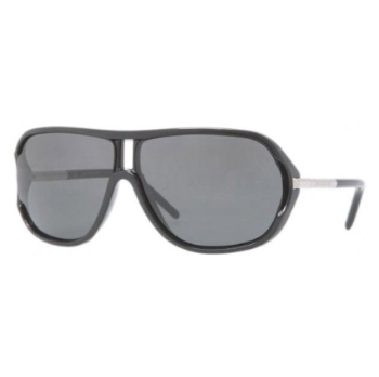 Burberry BE4101 Sunglasses