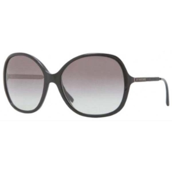 Burberry BE4126 Sunglasses
