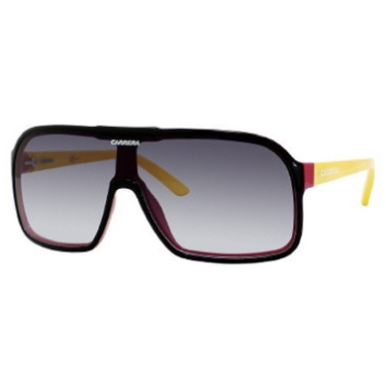 Carrera CARRERA 5530/S Sunglasses