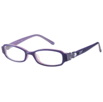 Candies C BETTY Eyeglasses
