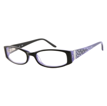 Candies C BILLIE Eyeglasses