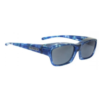 Fitovers Coolaroo Sunglasses