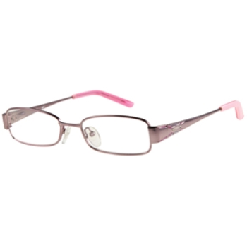 Candies C MAGGIE Eyeglasses