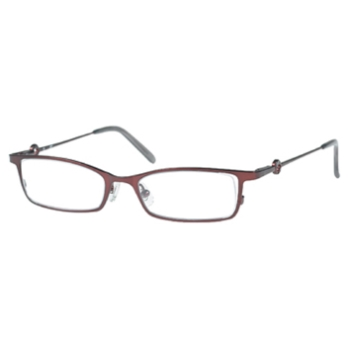 Candies C CARRIE Eyeglasses
