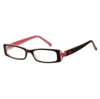 Candies C HANNAH Eyeglasses