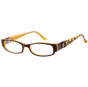 Candies C LAURA Eyeglasses