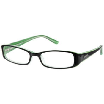 Candies C ZAHARA Eyeglasses