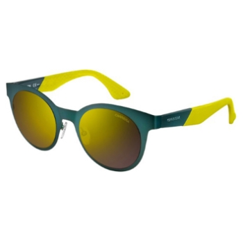 Carrera CARRERA 5012/S Sunglasses