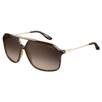 Carrera CARRERA 81/S Sunglasses
