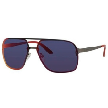 Carrera CARRERA 91/S Sunglasses