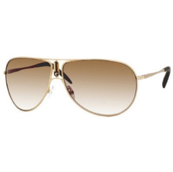 Carrera GIPSY/S Sunglasses