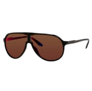Carrera CARRERA NEW CHAMPION/S Sunglasses