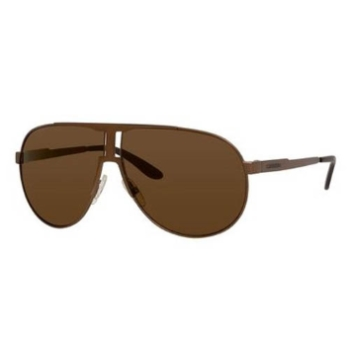 Carrera CARRERA NEW PANAMERIKA/S Sunglasses