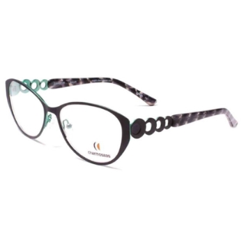 prescription charmossas eyeglasses discount prescription