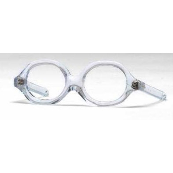 Childs View Childs View Baby 01 Eyeglasses Eyeglasses