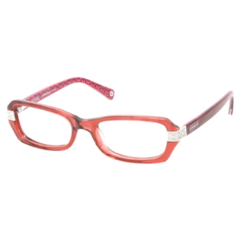 Coach Eyeglasses - Page 4 of 6 Discount Coach Eyeglasses