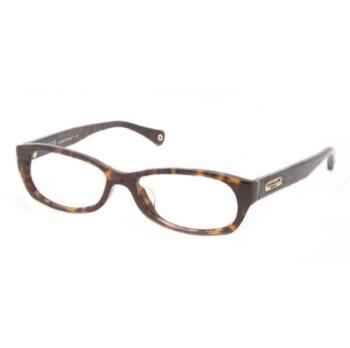 Coach Eyeglass Frames Pearle Vision : Coach Eyeglasses - Page 4 of 6 Discount Coach Eyeglasses
