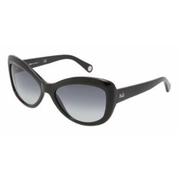 D G Sunglasses  d g sunglasses d g sunglasses gooptic com
