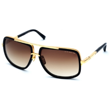 Dita Mach-One Sunglasses