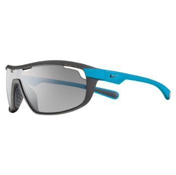 Nike ROAD MACHINE EV0704 Sunglasses