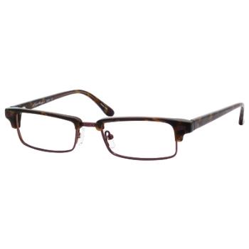eddie bauer 8201 eyeglasses