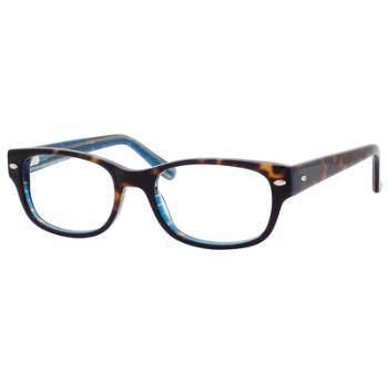 eddie bauer eyeglasses