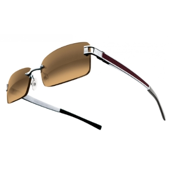 FRED HAWAI F1 8118 Sunglasses