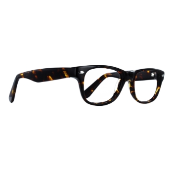 Geek Eyewear GEEK RAD 09 JR (KIDS) Eyeglasses