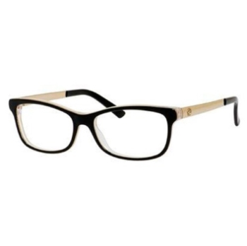 gucci womens eyeglasses discount gucci womens eyeglasses