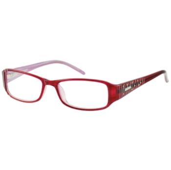 Guess Eyeglasses Discount Guess Eyeglasses - GoOptic.com