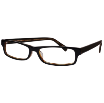 Lido West Eyeworks Horizon Eyeglasses