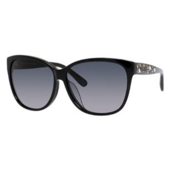 cheap jimmy choo sunglasses jp6l  discount jimmy choo sunglasses cindy