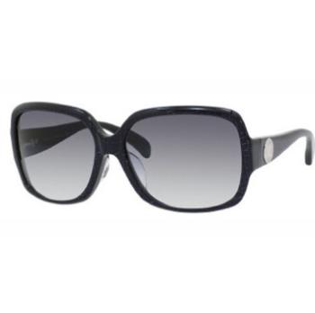 cheap jimmy choo sunglasses jp6l  discount jimmy choo sunglasses 2016 for women