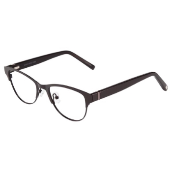 Jones New York Petites J143 Eyeglasses
