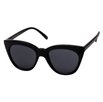 LeSpecs Halfmoon Magic Sunglasses