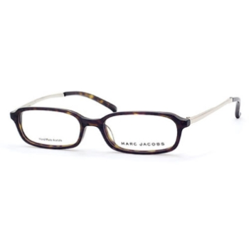 Marc Jacobs 058 Eyeglasses