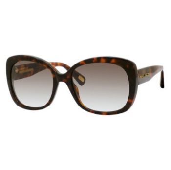Marc Jacobs 303/S Sunglasses