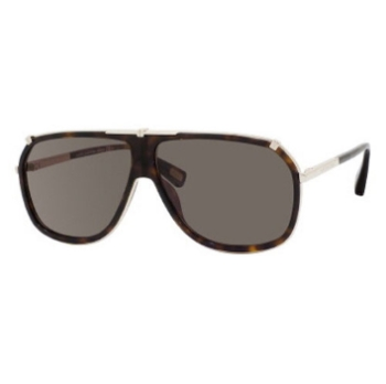 Marc Jacobs 305/S Sunglasses